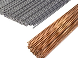 Brazing Material