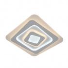 Plafond VEGAS 150W 3000-4000-6500K white