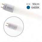 Light Bulb G13 T8 Tubular VALUE LED 90cm 14W 6400K 1400lm -A+