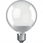 Light Bulb E27 (thick) Globe SMD LED D95 3.5W 4000K 250lm -A