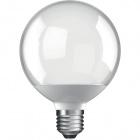 Light Bulb E27 (thick) Globe SMD LED D95 4W 2700K 310lm -A