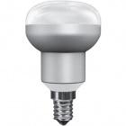 Light Bulb E14 (thin) R50 VALUE LED 2.5W 4000K 200lm -A++