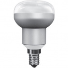 Light Bulb E14 (thin) R50 VALUE LED 3.5W 3000K 300lm -A+