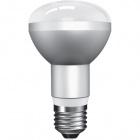 Light Bulb E27 (thick) R63 VALUE LED 6W 4000K 580lm -A+