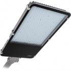 Aplique PASTEUR IP65 1x150W LED 18000lm 6000K L.29xAn.64xAl.6cm Gris