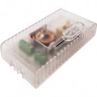 Regulador de pé 230V 60-300W transp   034114