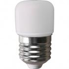 Light Bulb E27 (thick) Mini SKYSMD LED 3W 4000K 240lm 180°-A+